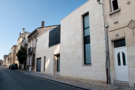 rue de Marseille09