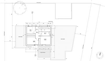 E:1-ARCHIPROJETS80 - COELHOPCCOELHO - PC - 28 Février 2017